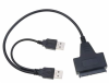 Between Series Adapter Cables -- 1597-109990445-ND -Image