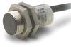 Proximity Sensor,Inductive,18mm,40-250V -- 2XCZ1
