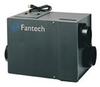 Fantech AEV Air Exchange Ventilator -- AEV 1000