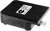 CP-200 Series Modular Encoder