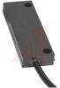 Switch, SENSORS, PROXIMITY, POWER, SPST, N.O. -- 70169025