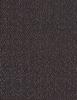 Landscape Fabric -- 7519/09