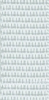 Polypropylene Webbing -- WBPOL/034 - Image