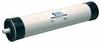 Axeon HF4-4021 4.0