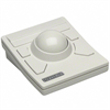 Computer Mouse, Trackballs -- 679-2294-ND - Image