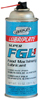 FGL Series Food Machinery Grease -- L0231-063
