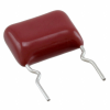 Film Capacitors -- 10-ECW-FD2J103JQ-ND - Image