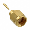Coaxial Connectors (RF) -- J10204-ND -- View Larger Image
