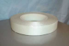 Thermal Spray Masking Tape -- DW496