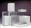 Non-Metallic Enclosures: VM -- VM753CT