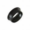 D-Sub, D-Shaped Connectors - Accessories -- A122405-ND