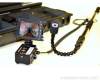 INSPEKTOR Pole-mounted Utility Inspection Camera - Image