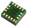 Motion Sensors - IMUs (Inertial Measurement Units) -- 1191-1049-ND