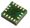 Motion Sensors - IMUs (Inertial Measurement Units) -- 1191-1049-ND