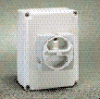 Disconnect Switches -- 0174509