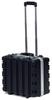 Tool Case -- 55709