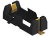 SMT Holder for 18350 Battery -- 1096 - Image