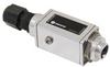 Data Surge Protector SPD THUNDERBOLT Outdoor Gigabit Ethernet/PoE++ Shielded RJ45 SASD, GDT CE Compliant -- 1101-1067 -Image