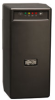 Sine Wave Tower UPS -- BC600SINE