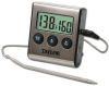 1487 Digital Cooking Thermometer with Prob…