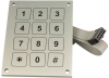 Keypad Switches -- GH7304-ND