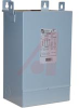 TRANSFORMER, DISTRIBUTION , ENCAPSULATED, 240/480V IN, 120/240V OUT, .75KVA -- 70191796
