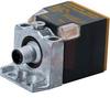 Sensor; Inductive Sensing Mode; 2-Wire AC/DC, BI15-CK40-AZ3X2-B3131 W/BS 2.1 -- 70035862 - Image