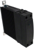 Solid State Relays -- CKRA4830P-ND -Image