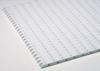 Vented Top Modular Belt -- HabasitLINK® VT610 -Image