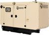 60 kW Perkins Diesel Generator Non-EPA -- 552506