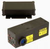 Auto Focus & Tracking Sensor -- ATF-5SYS -- View Larger Image