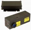 Auto Focus & Tracking Sensor -- ATF-5SYS
