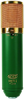 Tube Dual Diaphragm Microphone -- 56514