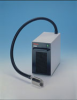 HAAKE Circulator -- EZ Cool 80