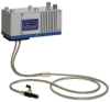 IM Series Infrared Multi Analyzer -- Fiber Type - Image