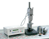 Digital IRHD/Shore Hardness Tester -- Zwick 3105 - Image