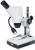 Fundamental Inspection Microscope with C -- GO-48900-16