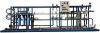 MS Series Reverse Osmosis System -- ms60