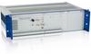 E-482 PICA High-Power Piezo Driver / Servo Controller -- E-482