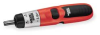 Screwdriver,3.6 V -- 3LA75