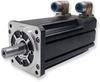 Brushless AC Servo Motor RD Series 80mm -- RD3D520D2M3QM72