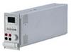 LED Simulating DC Load Module, 10A/600V/300W -- Chroma 63115A