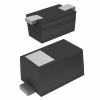 Diodes - Zener - Single -- BZT52C20T-TPMSCT-ND -Image