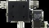 5500 manifold, ATEX & IECEx certified -- 5500-MAN-EX01-*
