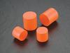 American Standard Pipe Caps (12-Thread) - PCAS Series -- AMERICAN STD PIPE - Image