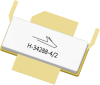High Power RF LDMOS FET 200 W, 28 V, 2620 – 2690 MHz -- PTFC262157FH-V1 -- View Larger Image