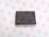 ROHM ML9272MBZ03A ( IC PMIC VFD DISPLAY DRIVER 40BIT 60-SSOP )