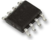 MICROCHIP TECHNOLOGY INC 24C01CISN ( IC, EEPROM, 1KBIT, SERIAL, 400KHZ SOIC-8; MEMORY SIZE:1KBIT; MEMORY CONFIGURATION:128 X 8; IC INTERFACE TYPE:I2C; CLOCK FREQUENCY:400KHZ; SUPPLY VOLTA ) -- View Larger Image