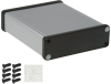 Boxes -- HM895-ND -Image