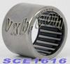 SCE1616 Needle Bearing 1 -- Kit11906